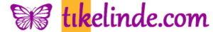 Tikelinde Logo 4 Full 1l2 TürkçeKitap