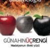 Kitap Gülseren Budayıcıoğlu Günahın Üç Rengi Madalyonun Öteki Yüzü TürkçeKitap