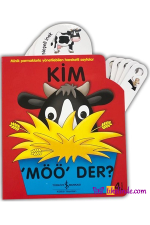 Kitap Jane Wolfe Kim Möö Der TürkçeKitap