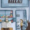 Kitap Şermin Yaşar Dedemin Bakkalı TürkçeKitap