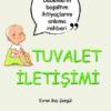 Kitap Evren Bay Şengül Tuvalet İletişimi TürkçeKitap