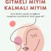 Kitap Hakan Mengüç Destek Yayınları 9786254411885 TürkçeKitap