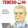 Kitap Rahmi Turan Tebessüm 9786057035301 TürkçeKitap