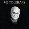 Kitap Nihat Hatipoğlu Önder (s.a.v.) Ve Tolerans 9786257231596 TürkçeKitap