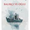 Kitap Zülfü Livaneli Balıkçı Ve Oğlu 9789751042125 TürkçeKitap