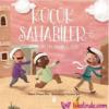Kitap Özkan Öze Küçük Sahabiler 8 Dünyanın En Şanslı Çocuğu 9786059548755 TürkçeKitap